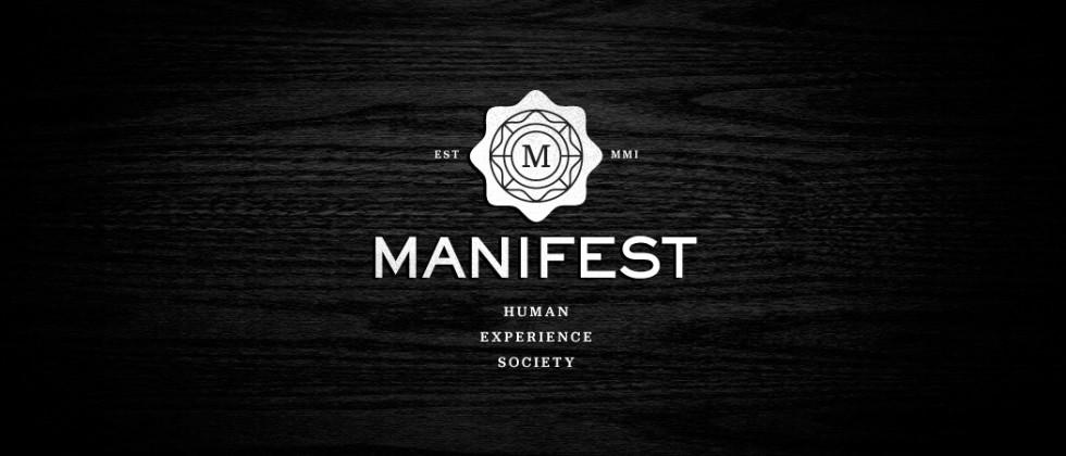 1315601436Manifest_Homeb
