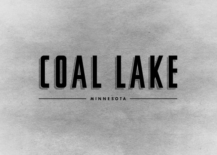 B146_CoalLake_700